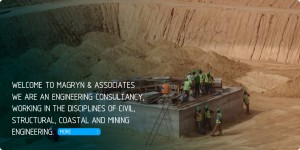 Mining Engineering near Adelaide