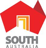 South Australia brand